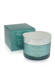 RevitaLash - Regenesis - Detox Hair & Scalp Masque - Rejuvenating Formula - 6.5oz / 190ml
