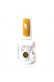 Nail Harmony Gelish - Just For You II Spring 2014 Collection - Dirty Martini - 15ml / 0.5oz