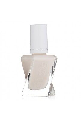 Essie Gel Couture - Bridal Summer 2017 Collection - Dress Is More - 13.5ml / 0.46oz