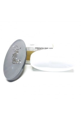 Nail Harmony Gelish - French Dip Jar