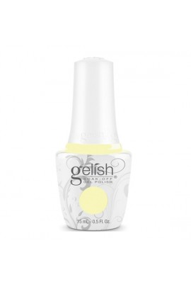 Harmony Gelish Soak-Off Gel - A Tribe Called Cool - 15 ml / 0.5 oz
