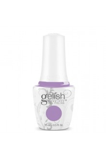 Harmony Gelish Soak-Off Gel - Picture Pur-fect - 15 ml / 0.5 oz
