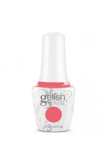 Harmony Gelish Soak-Off Gel - Sun Kissed Bliss - 15 ml / 0.5 oz