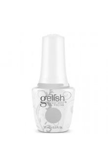 Harmony Gelish Soak-Off Gel - Walk the Walk - 15 ml / 0.5 oz