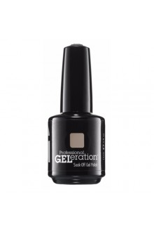 Jessica GELeration - Silhouette 2017 Collection - Naked Contours - 0.5oz / 15ml