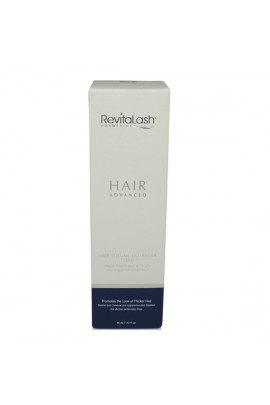 RevitaLash Cosmetics - Hair Volume Enhancer Foam 46 mL / 1.57 oz