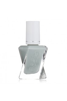 Essie Gel Couture - Bridal Summer 2017 Collection - Sage You Love Me - 13.5ml / 0.46oz