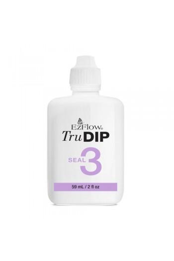 EzFlow TruDIP - Seal Coat - 2oz / 59ml