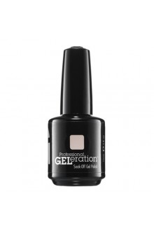Jessica GELeration - Silhouette 2017 Collection - Simply Sexy - 0.5oz / 15ml