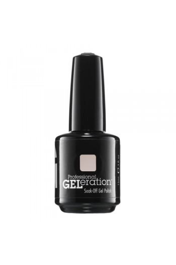Jessica GELeration - Silhouette 2017 Collection - Exposed - 0.5oz / 15ml
