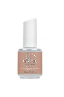 ibd Just Gel Polish - Nude 2017 Collection - Skin Deep - 14ml / 0.5oz