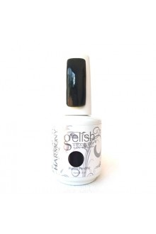 Nail Harmony Gelish - Just For You II Spring 2014 Collection - Steel My Heart - 15ml / 0.5oz