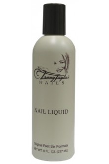 Tammy Taylor Original Liquid - 8oz / 237ml