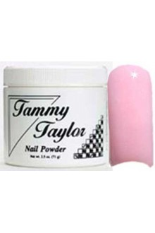 Tammy Taylor Powder: P-3 (Pink to the 3rd Degree) - 5oz / 142g