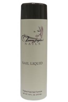 Tammy Taylor Original Liquid - 16oz / 473ml (U.S. Shipping Only)