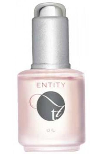 Entity Cuticle Oil - 0.5oz / 15ml