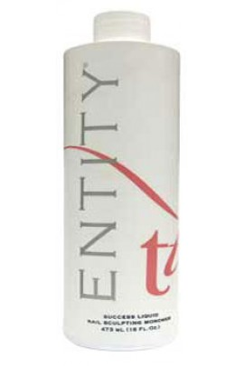 Entity Success Sculpting Liquid - 16oz / 473ml (US shipping only)