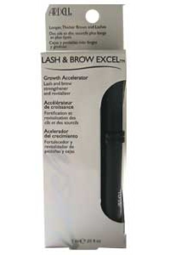Ardell Lash and Brow Excel - 7.3ml
