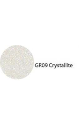 LeChat Glitter Brilliant Radiance: Crystalite - 3.75g