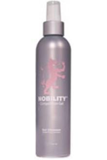 LeChat Nobility Soak Off Gel Cleanser - 8oz / 237ml