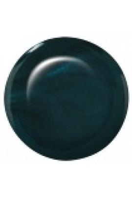 ibd Gel Polish - Glacial Mint - 0.25oz / 7g