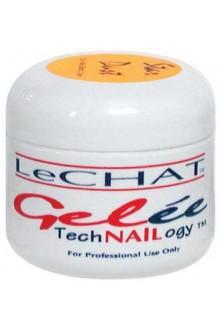 LeChat Powder Gel: Star-Dust - 2oz / 57g