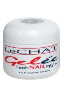 LeChat Powder Gel: After Dark - 2oz / 57g