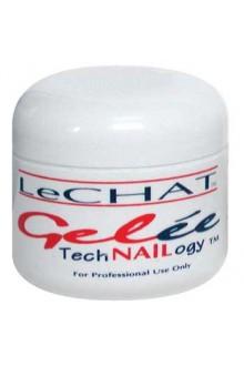 LeChat Powder Gel: Clear - 2oz / 57g