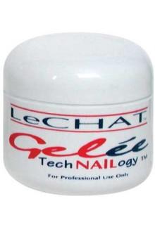 LeChat Powder Gel: Clear - 3.8oz / 108g
