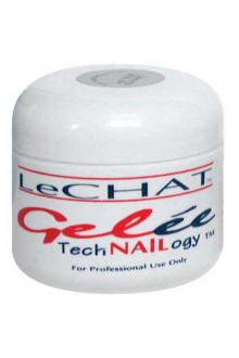 LeChat Powder Gel: After Dark - 3.8oz / 108g