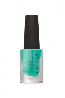 CND Stickey Anchoring Base Coat - 0.33oz / 9.8ml