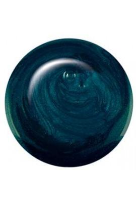 ibd Gel Polish - Emerald Isle - 0.25oz / 7g