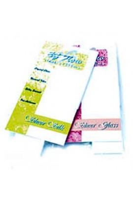 EzFlow Sheer Silk - 1 Yard