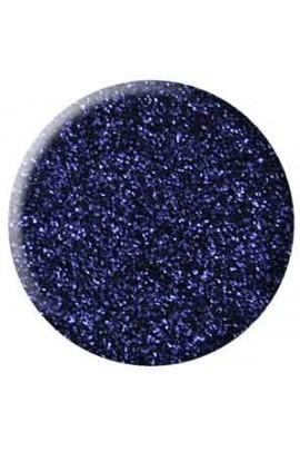EzFlow Precious Gems Glitter - Amethyst - 0.125oz / 3.5g
