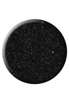 EzFlow Precious Gems Glitter - Onyx - 0.125oz / 3.5g