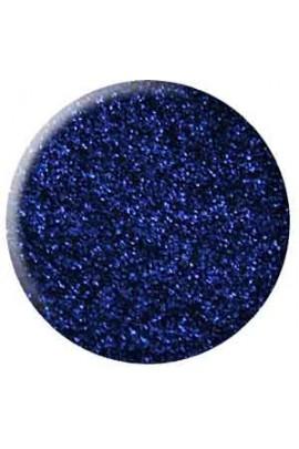 EzFlow Precious Gems Glitter - Sapphire - 0.125oz / 3.5g