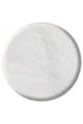EzFlow Precious Gems Glitter - Pearl - 0.125oz / 3.5g