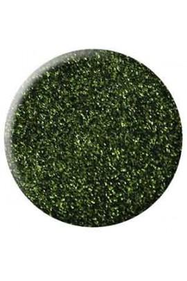 EzFlow Precious Gems Glitter - Jade - 0.125oz / 3.5g