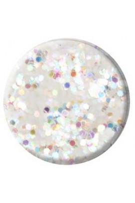 EzFlow Precious Gems Glitter - Quartz - 0.125oz / 3.5g