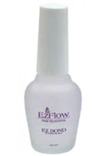 EzFlow EZ Bond - 0.5oz / 14g