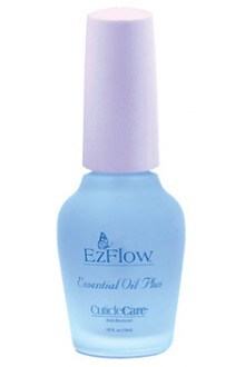 EzFlow Essential Oil Plus - 0.5oz / 14ml