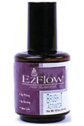 EzFlow Brush-It Activator - 0.5oz / 14g