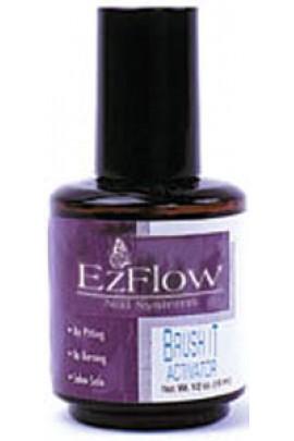 EzFlow Brush-It Activator - 0.5oz / 14g