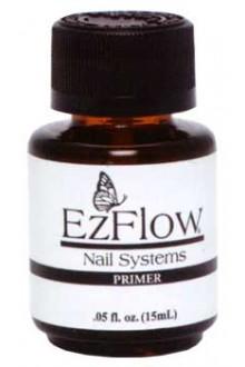 EzFlow Primer - 0.5oz / 14ml