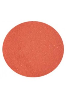 EzFlow Earthstones Colored Powder - Rose Stone - 0.5oz / 14g