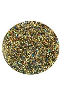 EzFlow Walk of Fame Glitter Acrylic Powder - After Party - 0.75oz / 21g