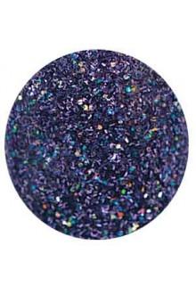 EzFlow Walk of Fame Glitter Acrylic Powder - Sneak Preview - 0.75oz / 21g