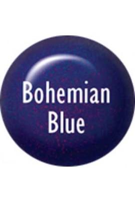 ibd Gel Polish - Bohemian Blue - 0.25oz / 7g