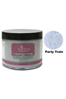 EzFlow Boogie Nights Powder Party Train - 4oz / 113g
