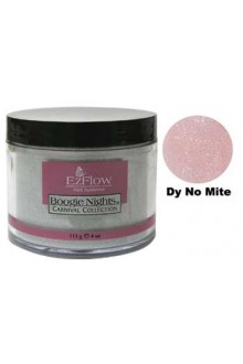 EzFlow Boogie Nights Powder: Dy No Mite - 4oz / 113g
